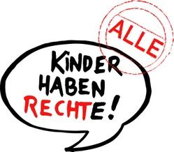 """Neuköllner KInderkonferenz """"Wir sind mehr - Kinder für mehr Demokratie"""""""